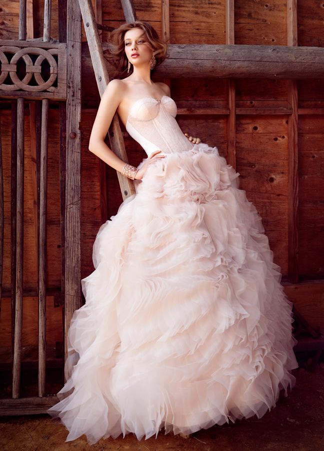 35e68_lazaro-bridal-ball-strapless-sweetheart-silk-satin-organza-corset-lace-sheer-cutouts-curved-chapel-3550_zm