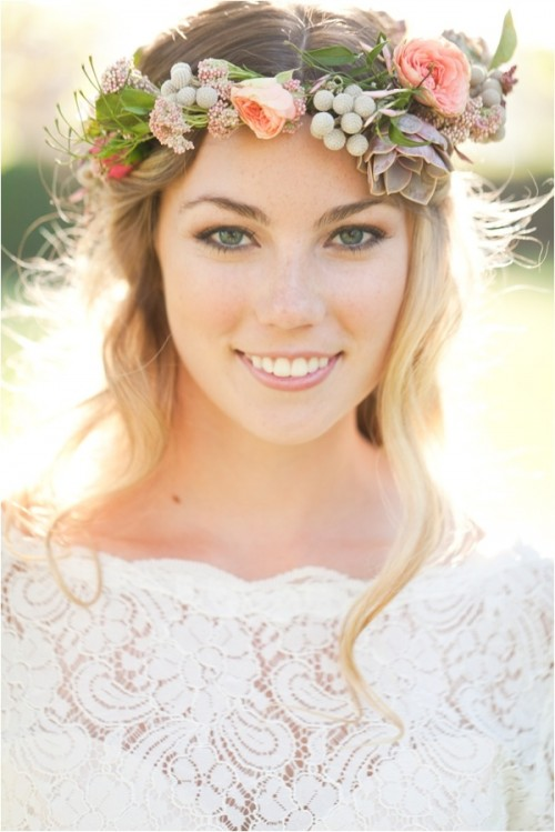 42f00_Wedding-Flower-Crowns-e1395373356474