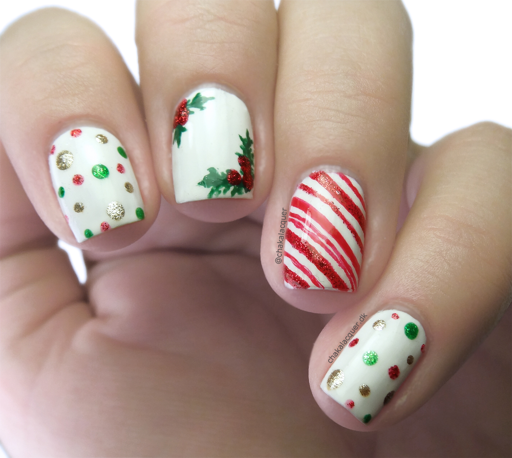 4f2f0_easy-Christmas-nail-art