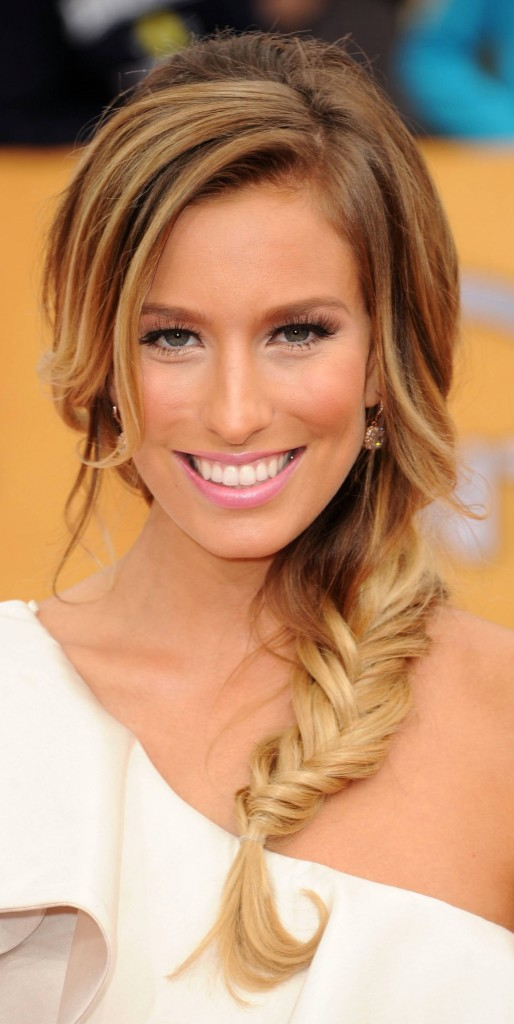 56fa5_cute-braided-hairstyles-6-514x1024