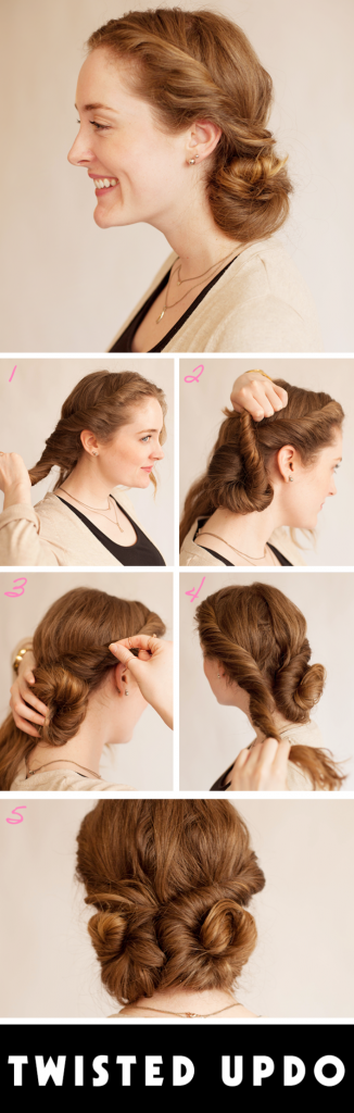 642dc_prom-hair_twisted-updo