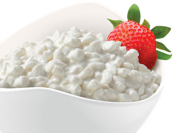 78e66_cottagecheese