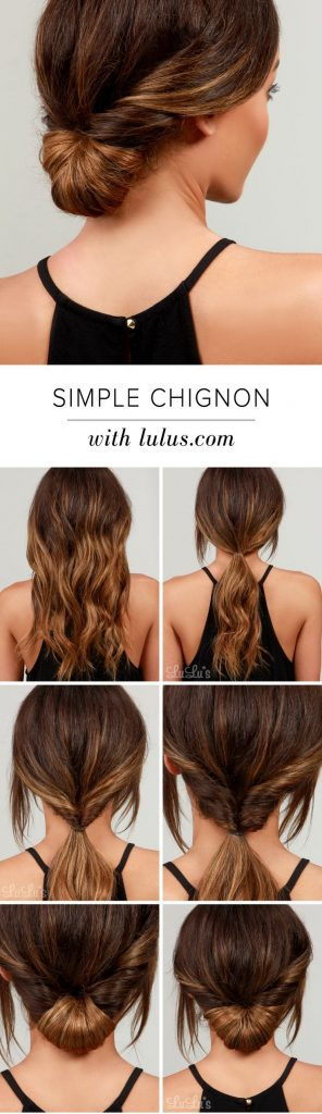 92b3d_simple-chignon-tutorial