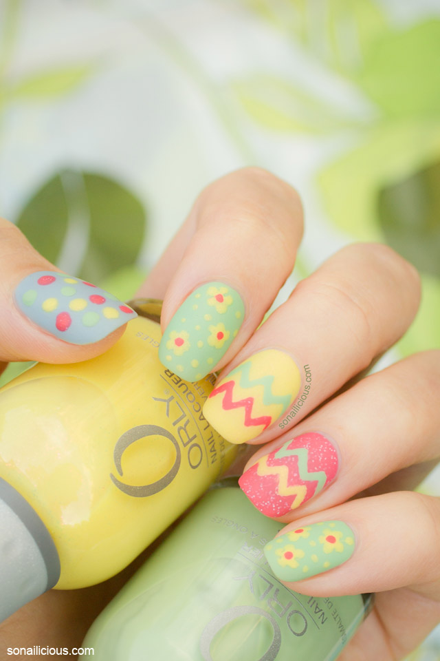 a3c53_cute-easter-nails-spring-nails