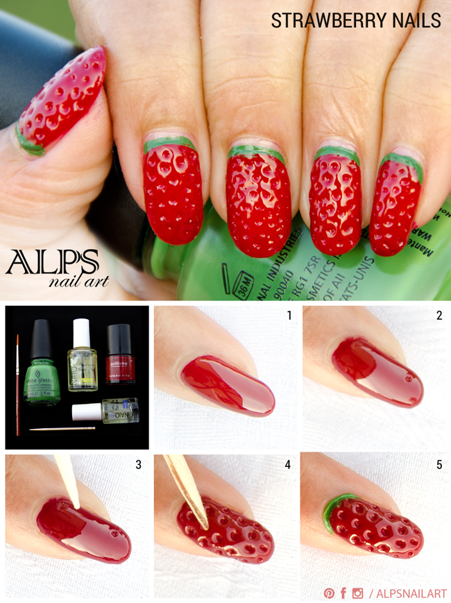 a8732_strawberry-nails