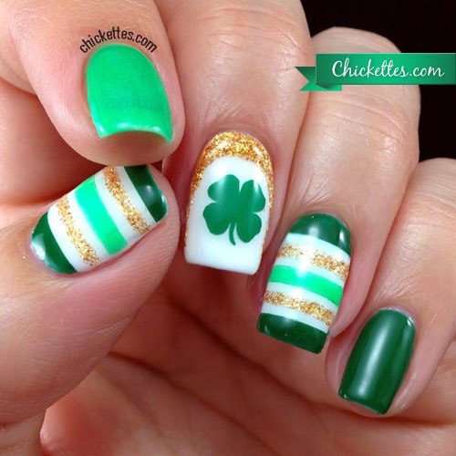 a9c6e_st-patricks-day-nail-art-2