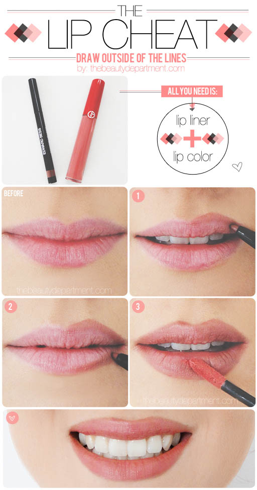 b3479_thebeautydepartment.com-the-lip-cheat