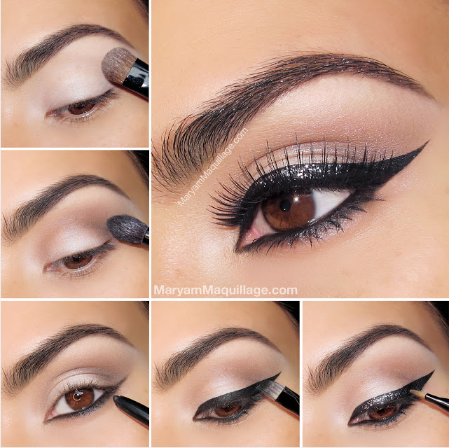 bacdf_incredible-cat-eye-makeup-tutorials