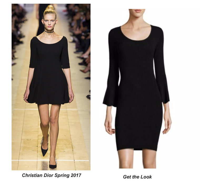 320c7_BLACK-RUCHED-DRESS-1