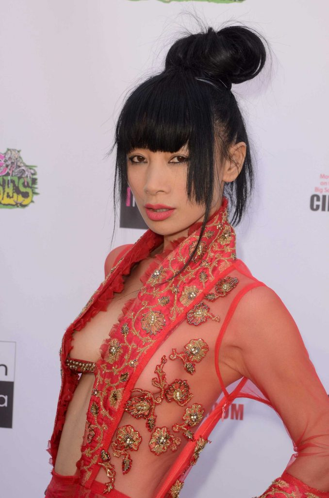 1356e_Bai-Ling-attends-the-2017-Etheria-Film-Night-1