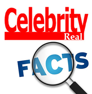 celebrityrealfacts