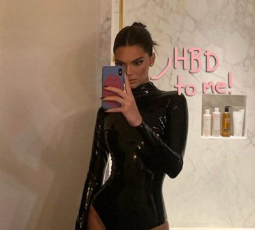 khloe kardashian wishes kendall happy birthday