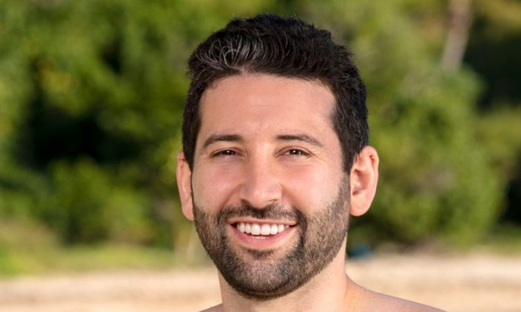 'Survivor: Island of the Idols' recap: Jason Linden voted out of new Vokai tribe after Elaine Stott blocks his vote at epic Tribal Council