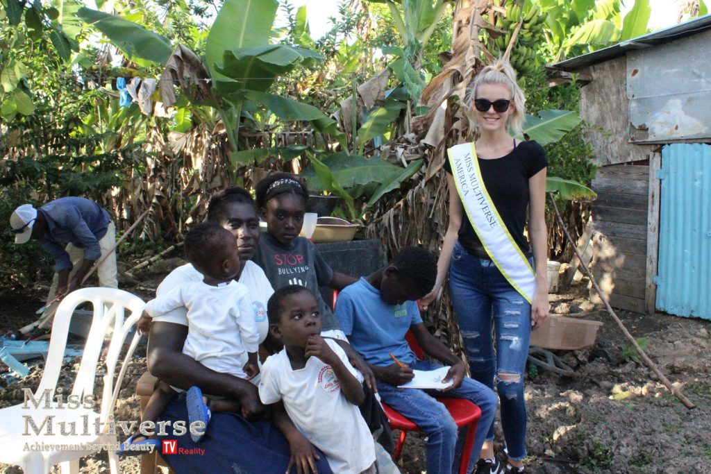Miss-Multiverse-2019-Charity-houses
